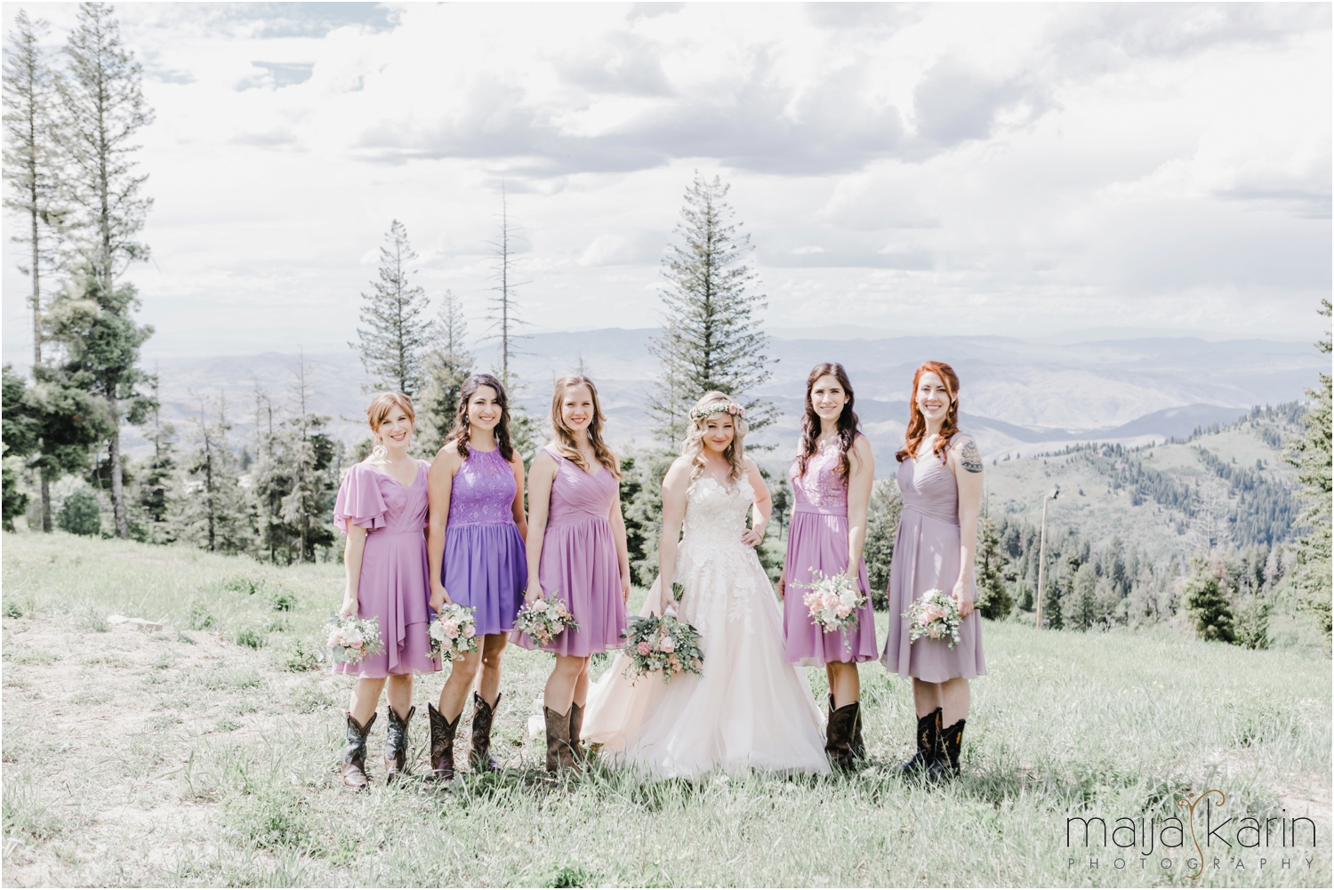 Bogus-Basin-Wedding-Maija-Karin-Photography_0020.jpg