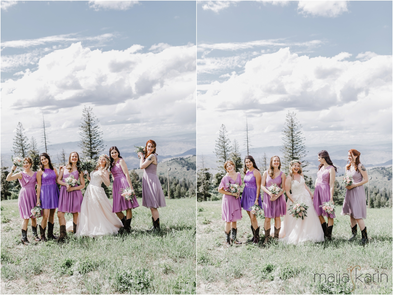 Bogus-Basin-Wedding-Maija-Karin-Photography_0021.jpg