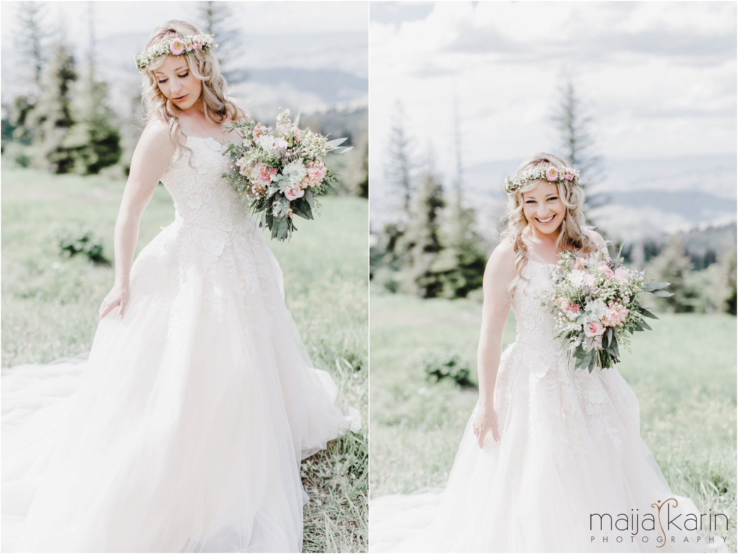 Bogus-Basin-Wedding-Maija-Karin-Photography_0026.jpg