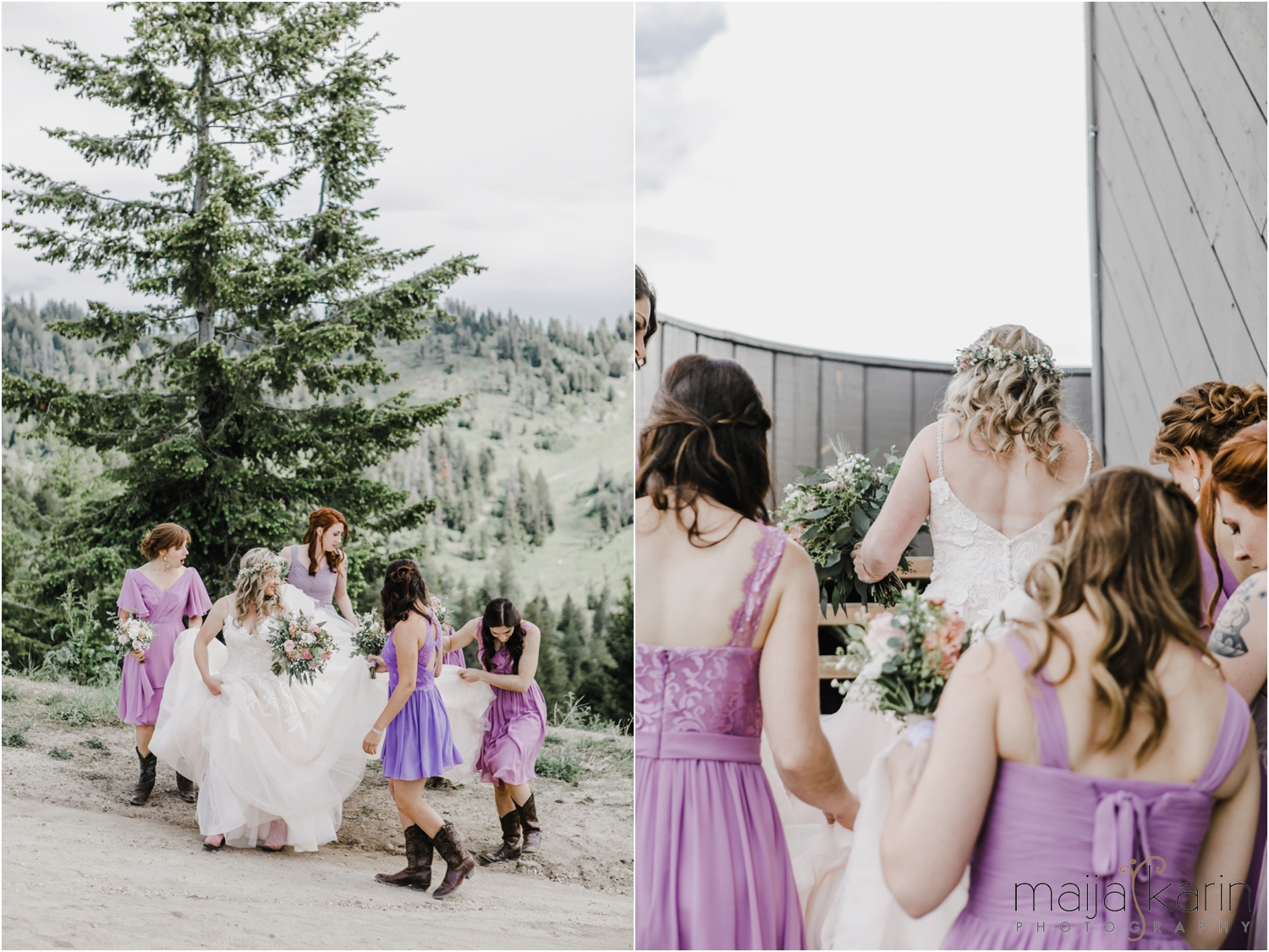 Bogus-Basin-Wedding-Maija-Karin-Photography_0031.jpg