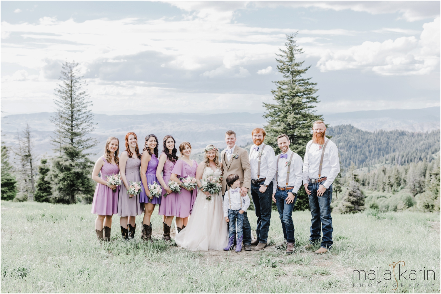 Bogus-Basin-Wedding-Maija-Karin-Photography_0049.jpg