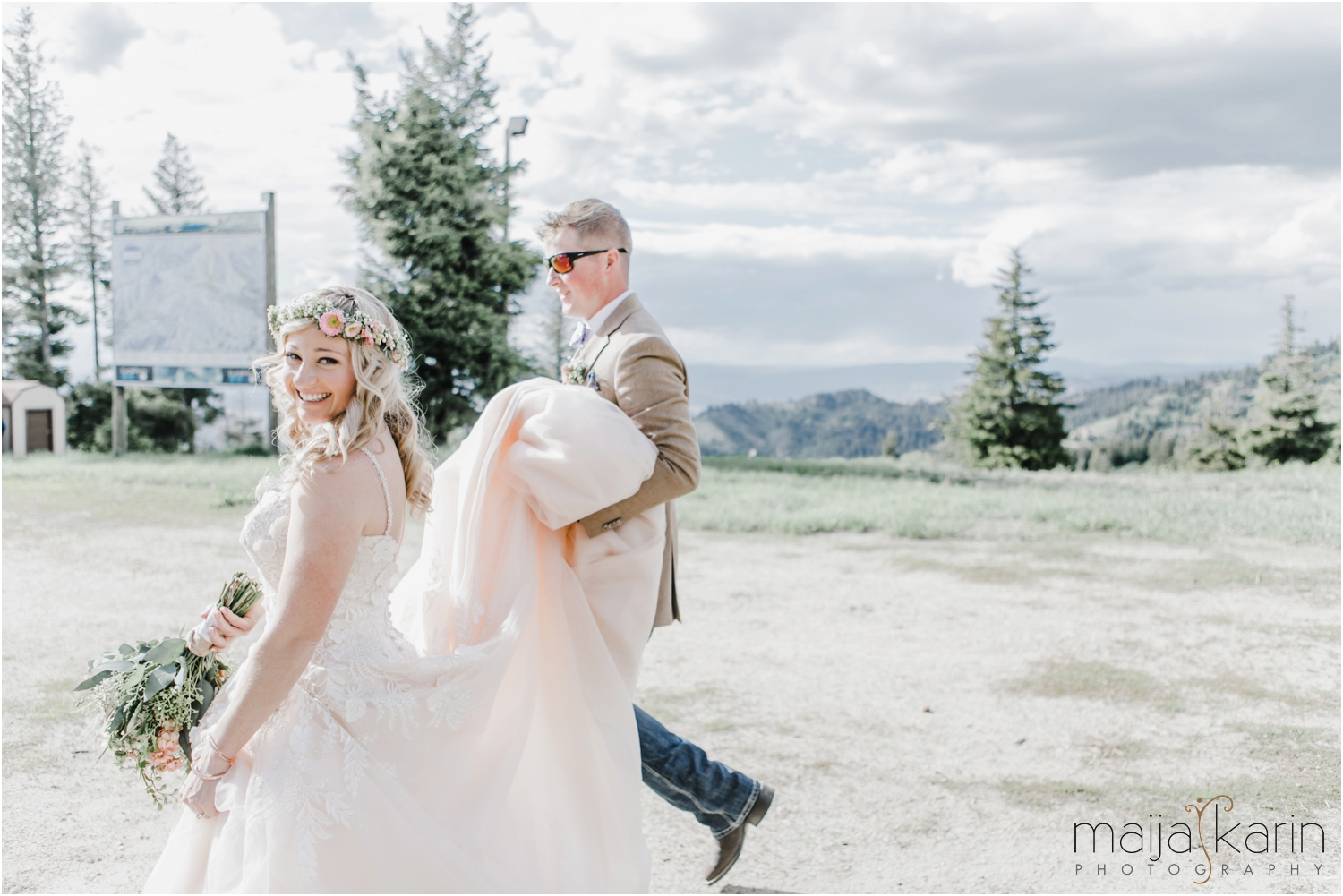 Bogus-Basin-Wedding-Maija-Karin-Photography_0054.jpg