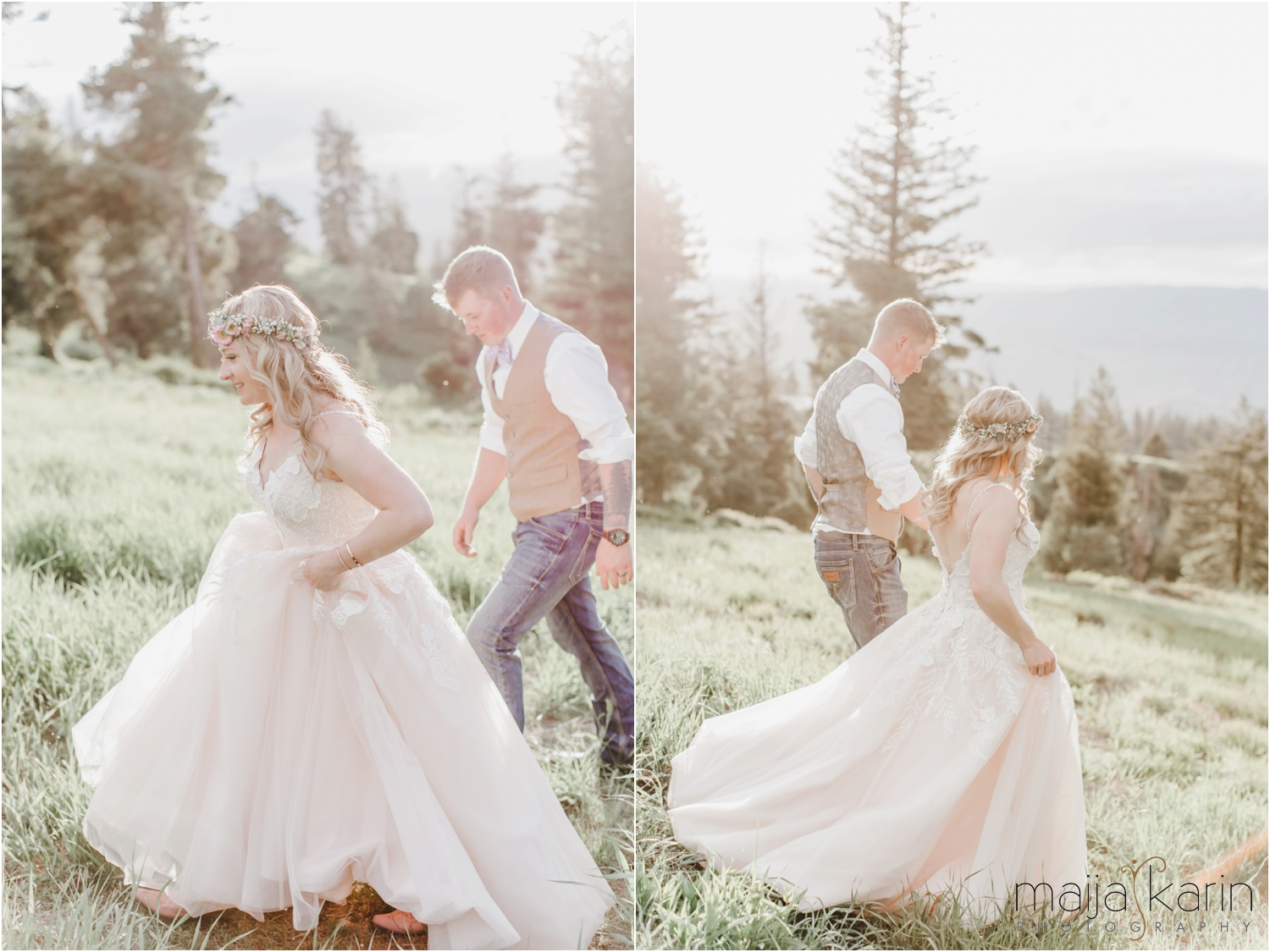 Bogus-Basin-Wedding-Maija-Karin-Photography_0078.jpg