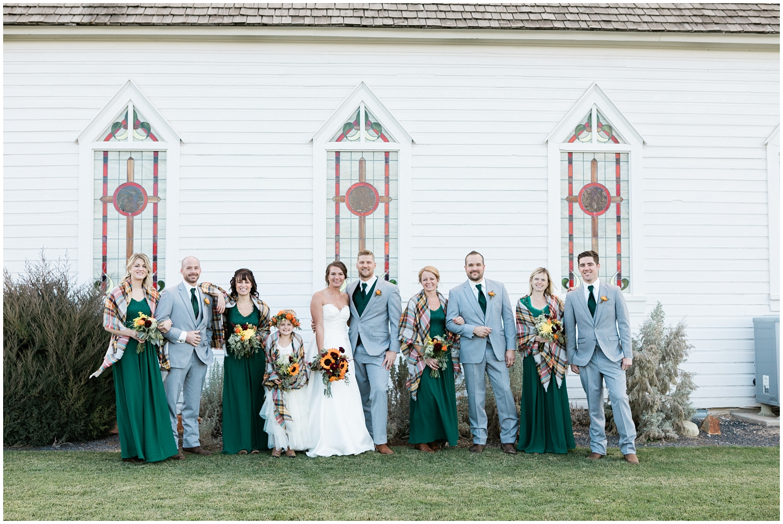 fall-wedding-still-water-hollow_0111.jpg