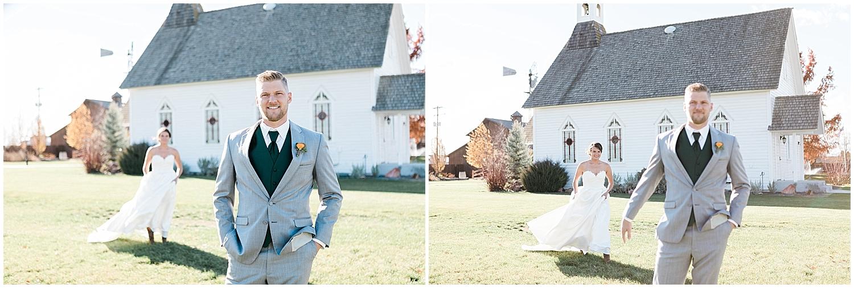fall-wedding-still-water-hollow_0080.jpg