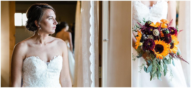 fall-wedding-still-water-hollow_0076.jpg