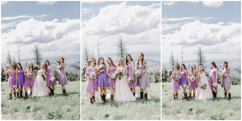 bogus-basin-wedding_0024.jpg