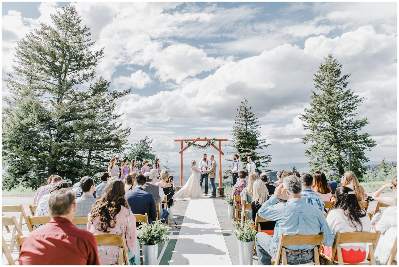 bogus-basin-wedding_0043.jpg