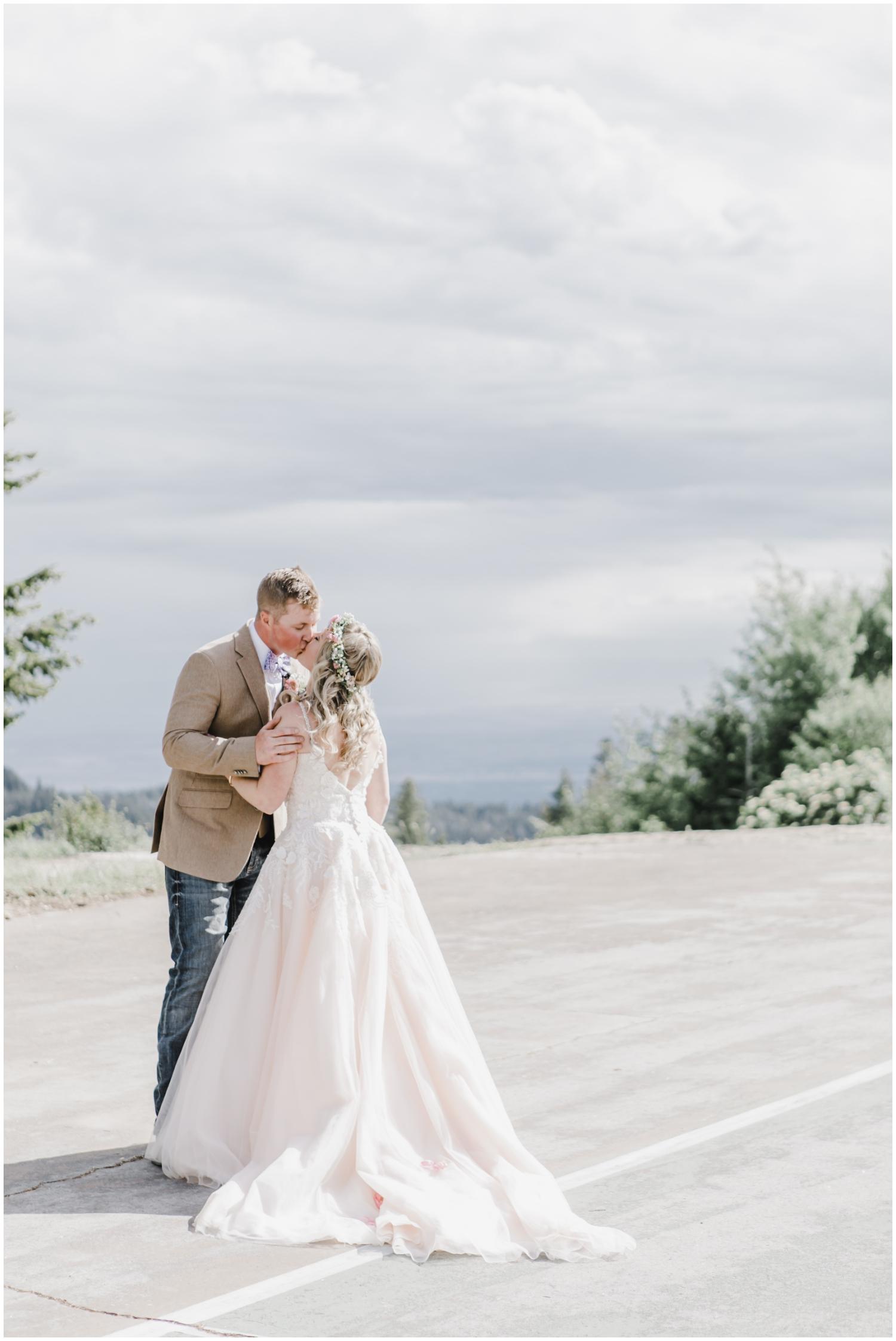 bogus-basin-wedding_0045.jpg