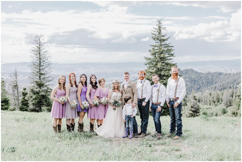 bogus-basin-wedding_0049.jpg