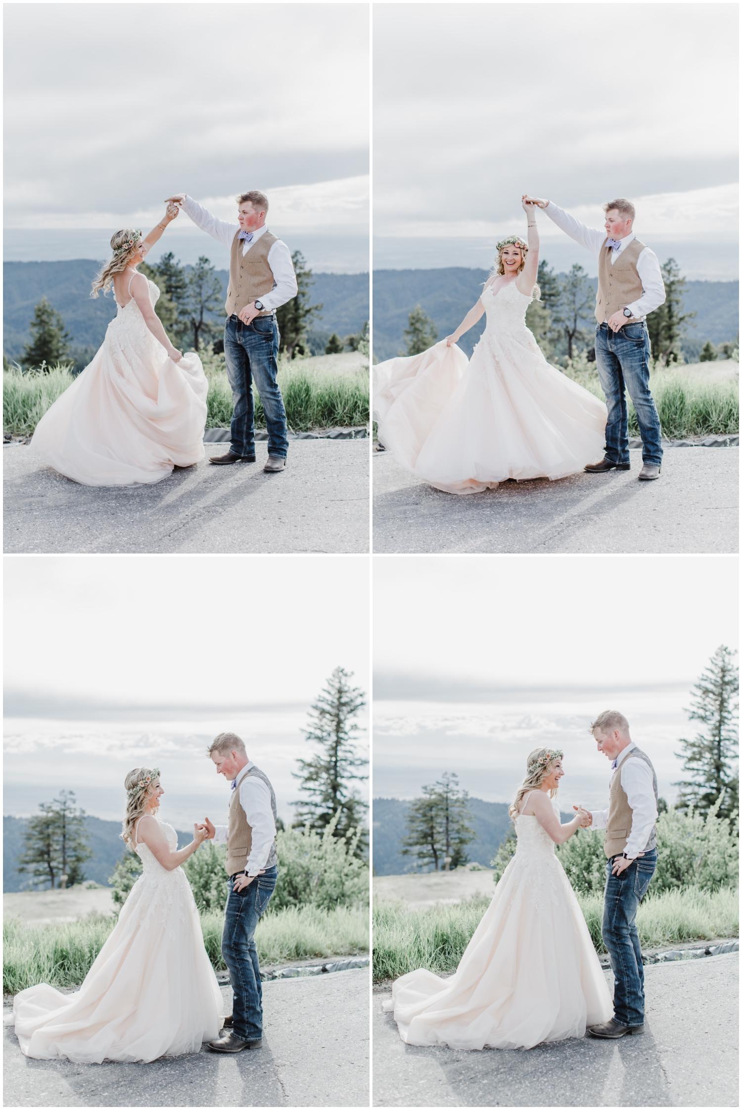 bogus-basin-wedding_0058.jpg