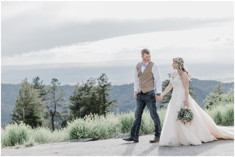 bogus-basin-wedding_0059.jpg