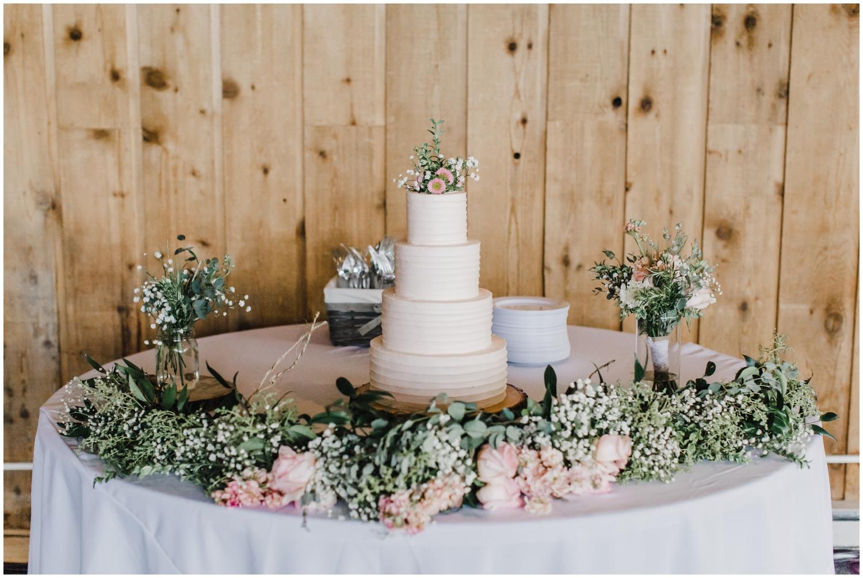 bogus-basin-wedding_0060.jpg