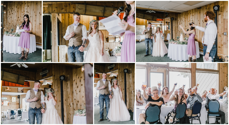 bogus-basin-wedding_0064.jpg