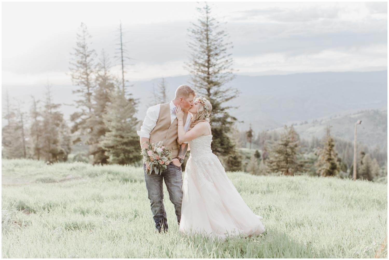 bogus-basin-wedding_0072.jpg