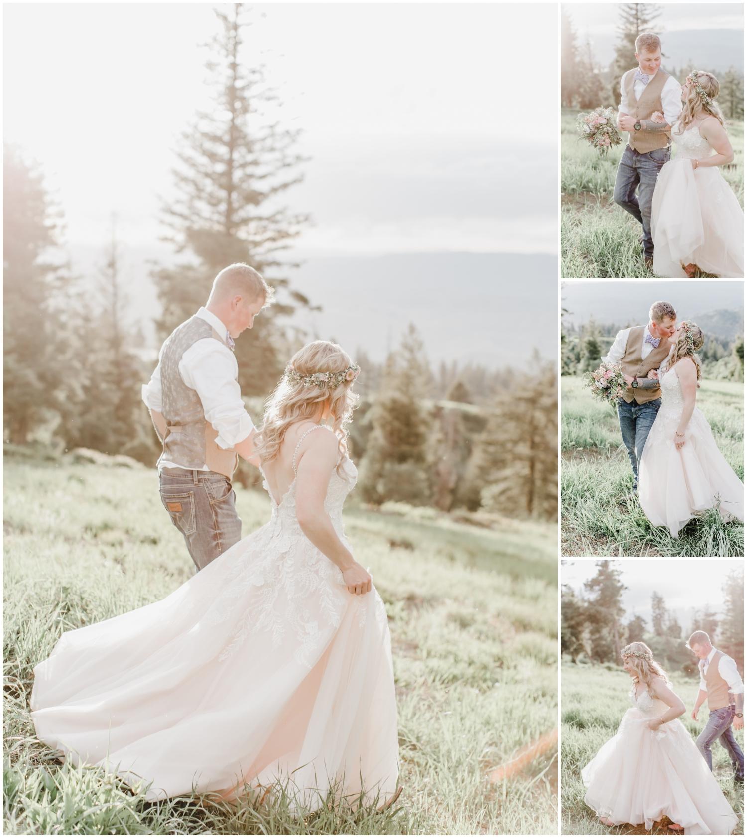 bogus-basin-wedding_0071.jpg