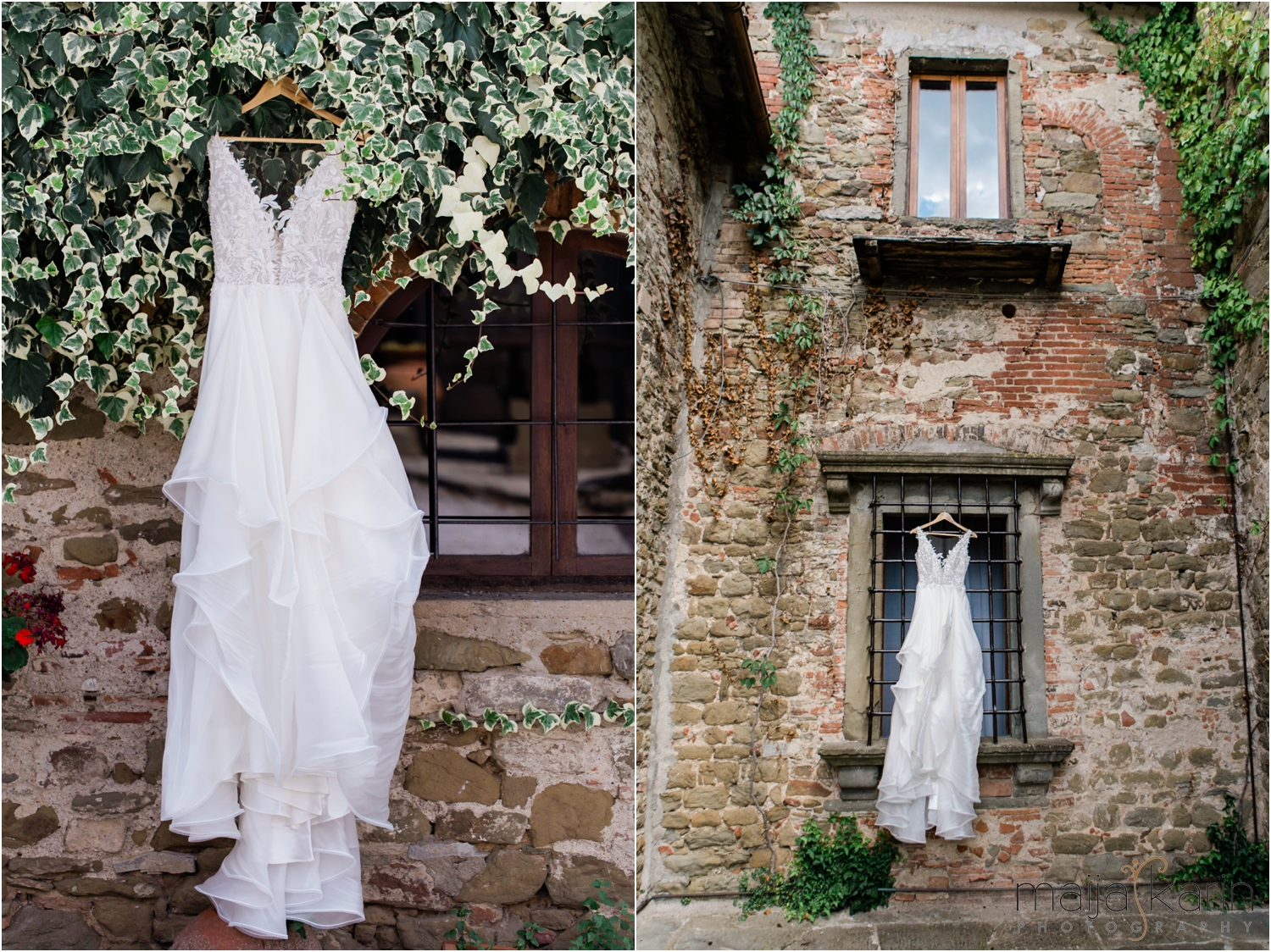 Castelvecchi-Tuscany-Wedding-Maija-Karin-Photography_0003.jpg