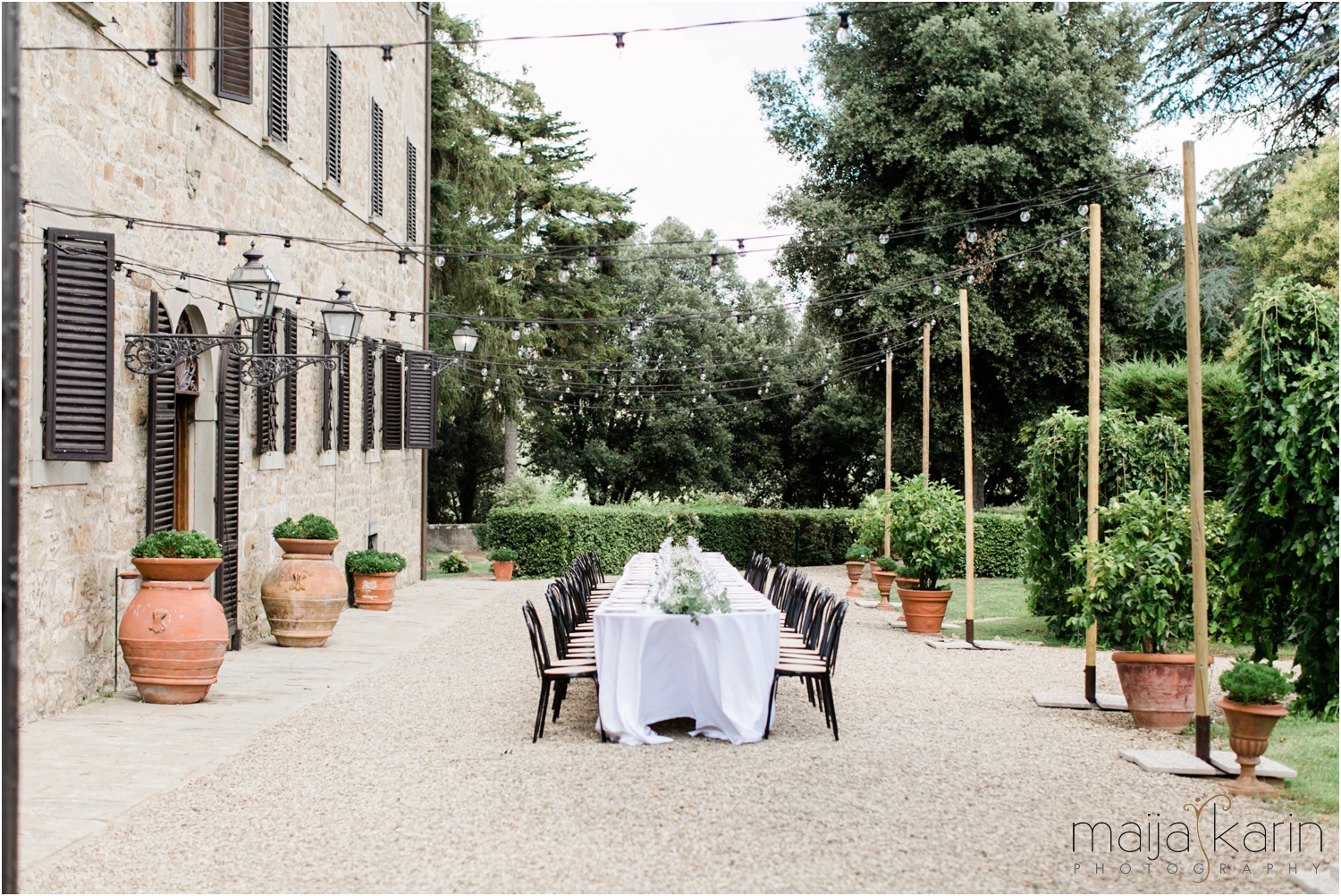 Castelvecchi-Tuscany-Wedding-Maija-Karin-Photography_0004.jpg