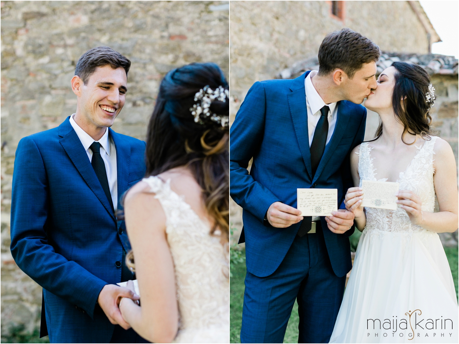 Castelvecchi-Tuscany-Wedding-Maija-Karin-Photography_0019.jpg