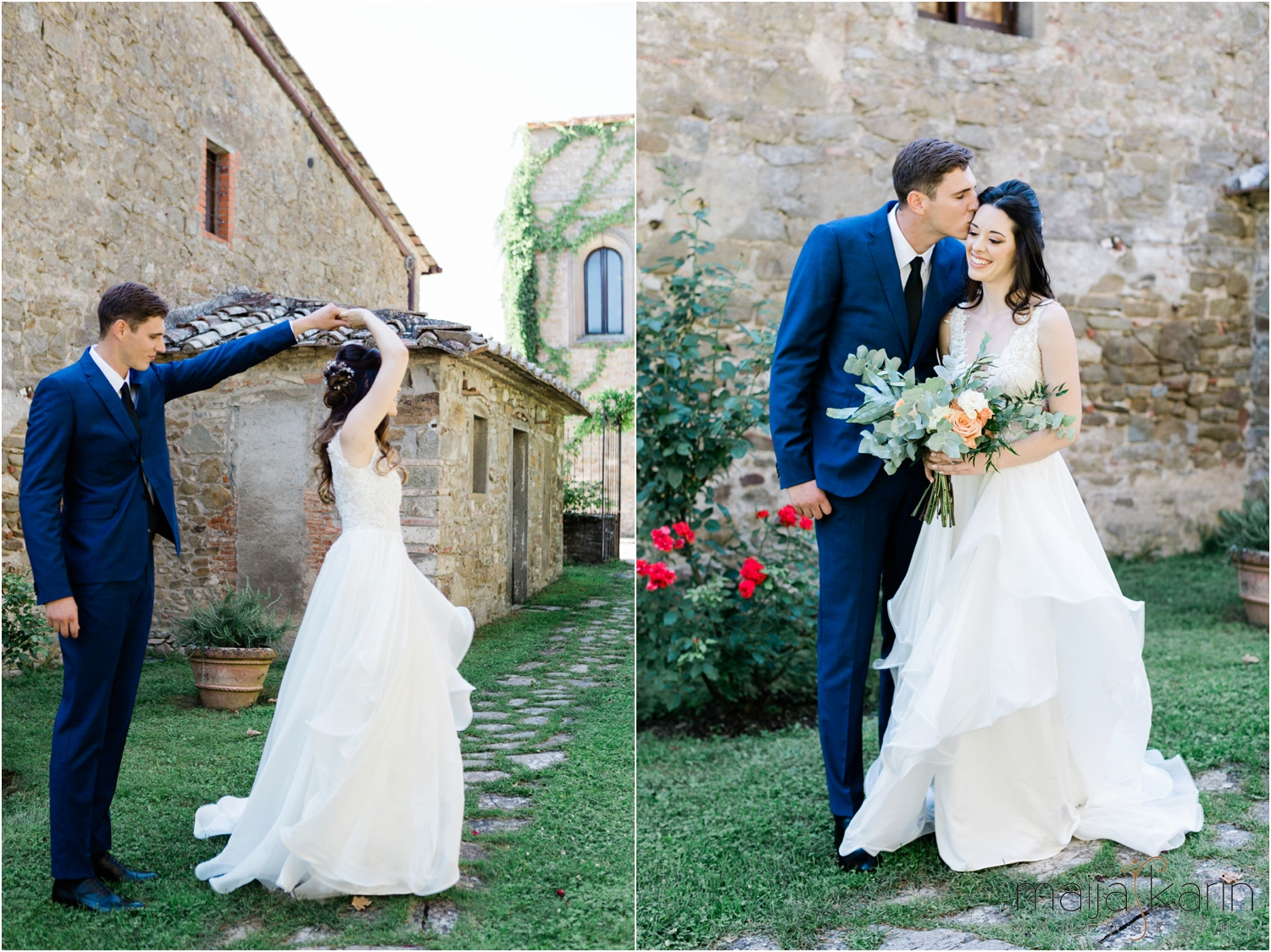 Castelvecchi-Tuscany-Wedding-Maija-Karin-Photography_0020.jpg