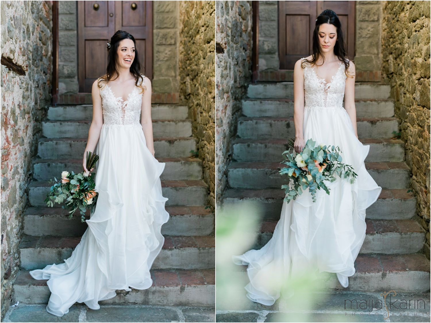 Castelvecchi-Tuscany-Wedding-Maija-Karin-Photography_0022.jpg