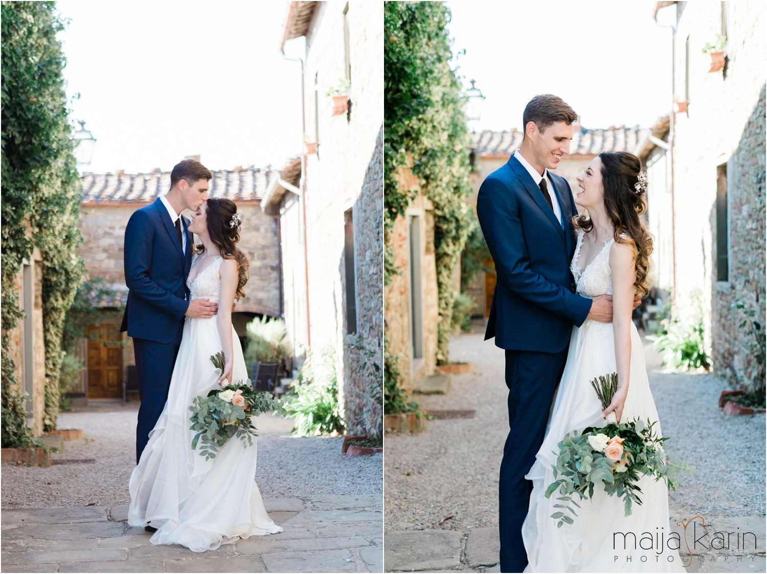 Castelvecchi-Tuscany-Wedding-Maija-Karin-Photography_0024.jpg