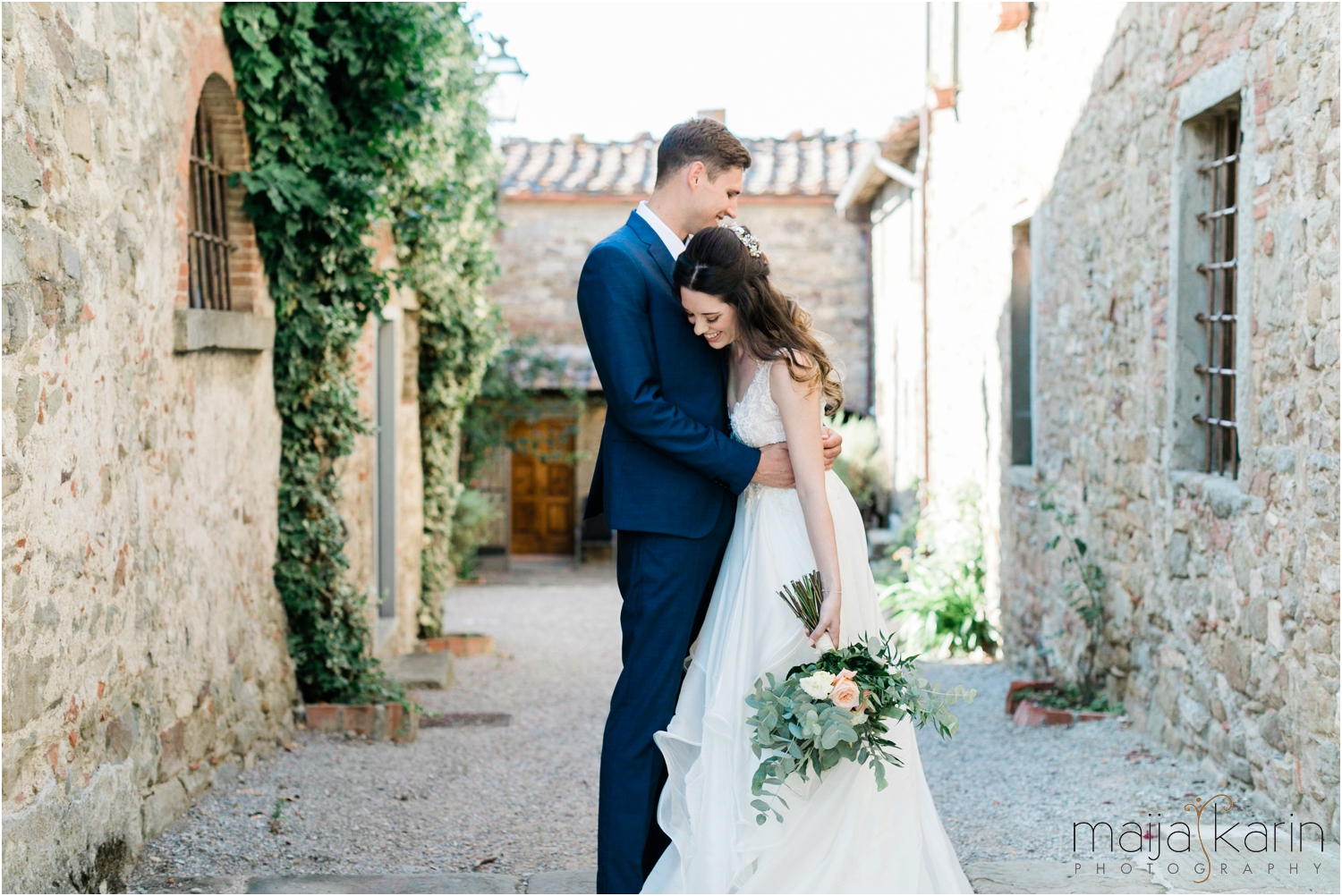 Castelvecchi-Tuscany-Wedding-Maija-Karin-Photography_0025.jpg
