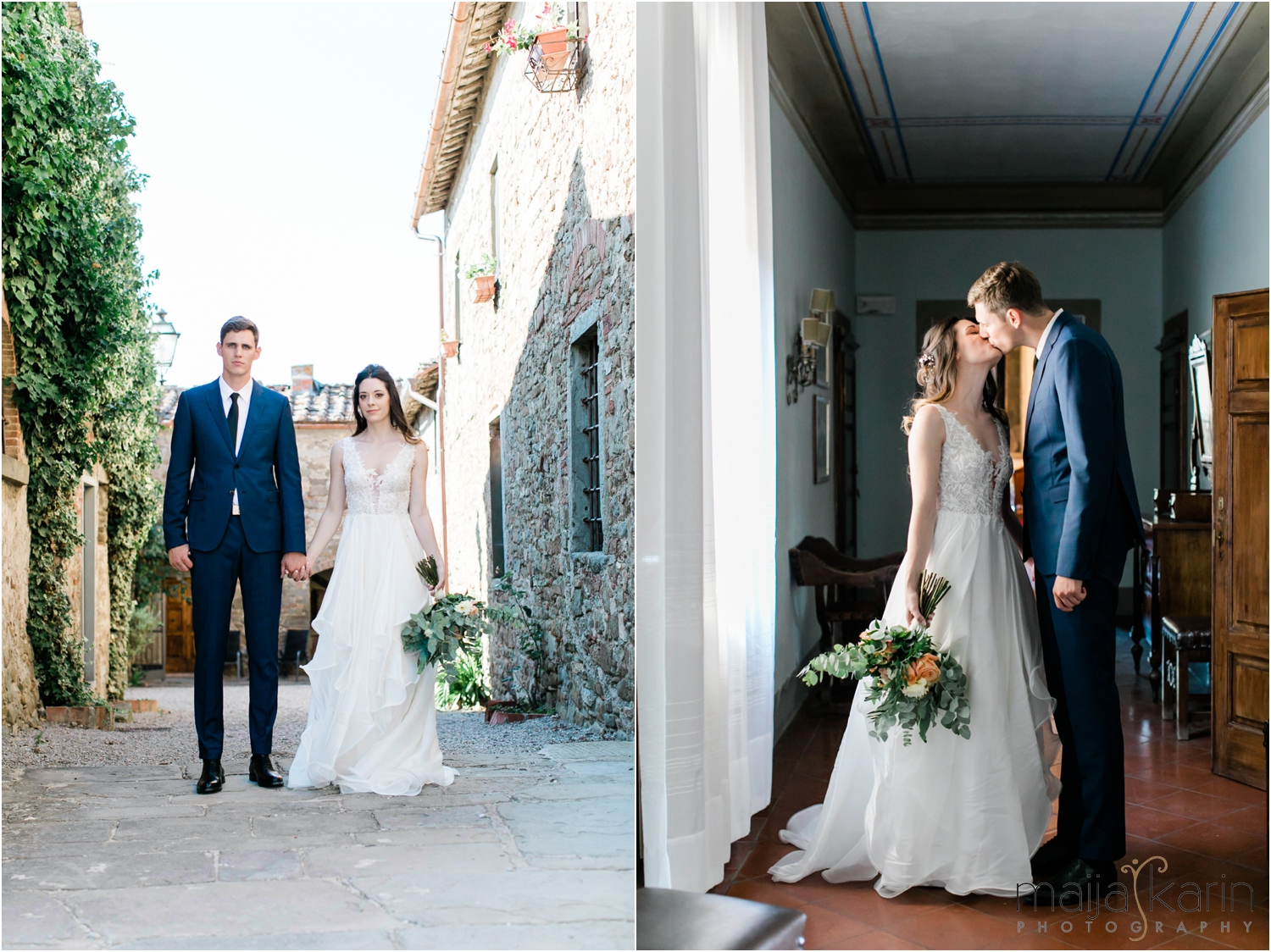 Castelvecchi-Tuscany-Wedding-Maija-Karin-Photography_0026.jpg