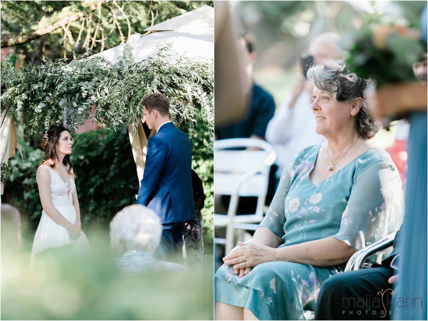 Castelvecchi-Tuscany-Wedding-Maija-Karin-Photography_0029.jpg