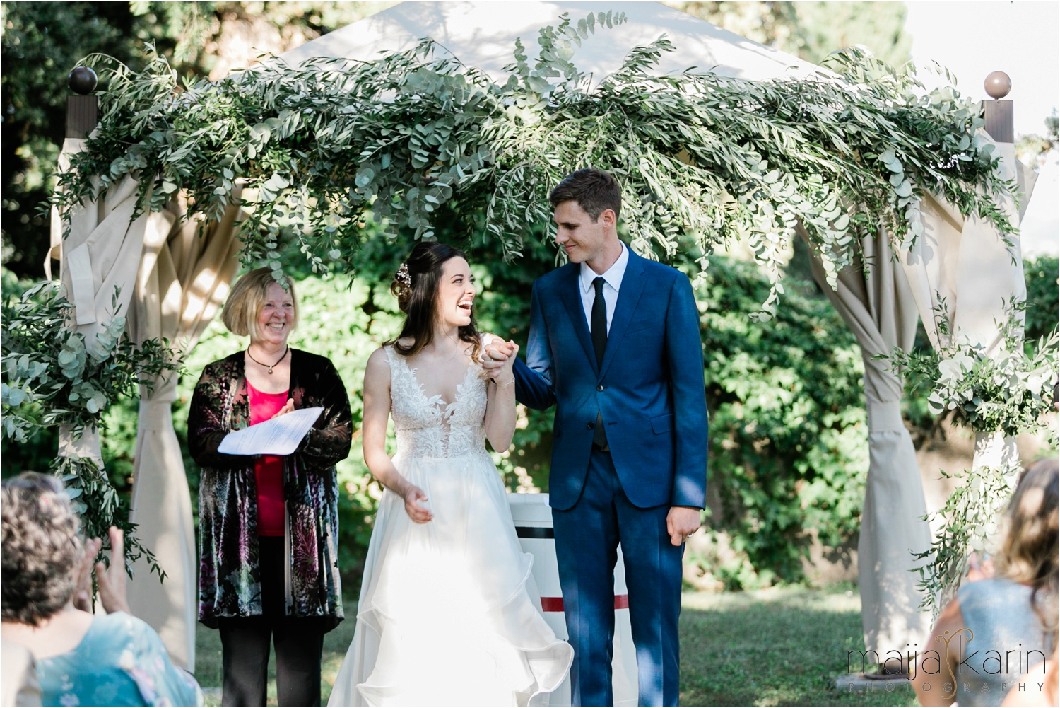 Castelvecchi-Tuscany-Wedding-Maija-Karin-Photography_0034.jpg
