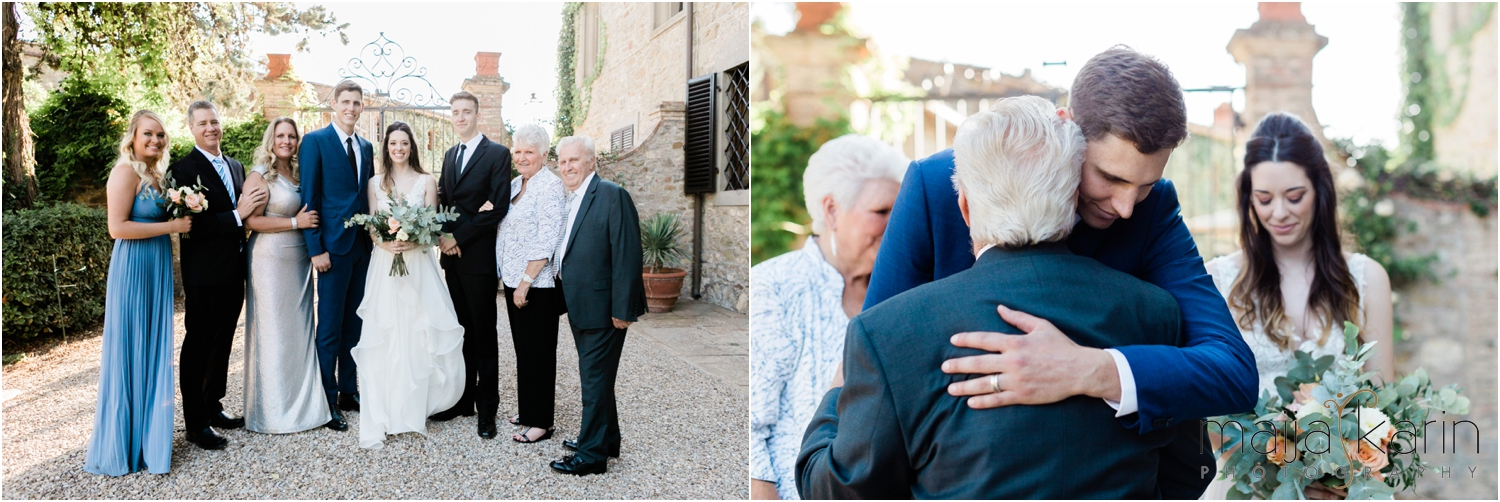 Castelvecchi-Tuscany-Wedding-Maija-Karin-Photography_0038.jpg