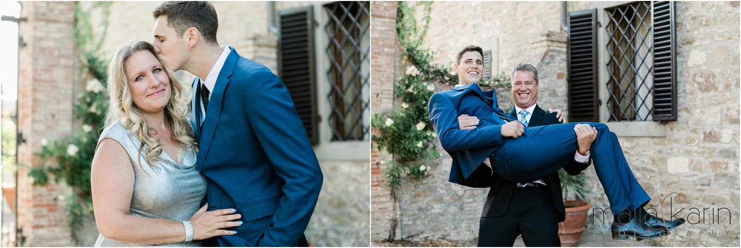 Castelvecchi-Tuscany-Wedding-Maija-Karin-Photography_0042.jpg