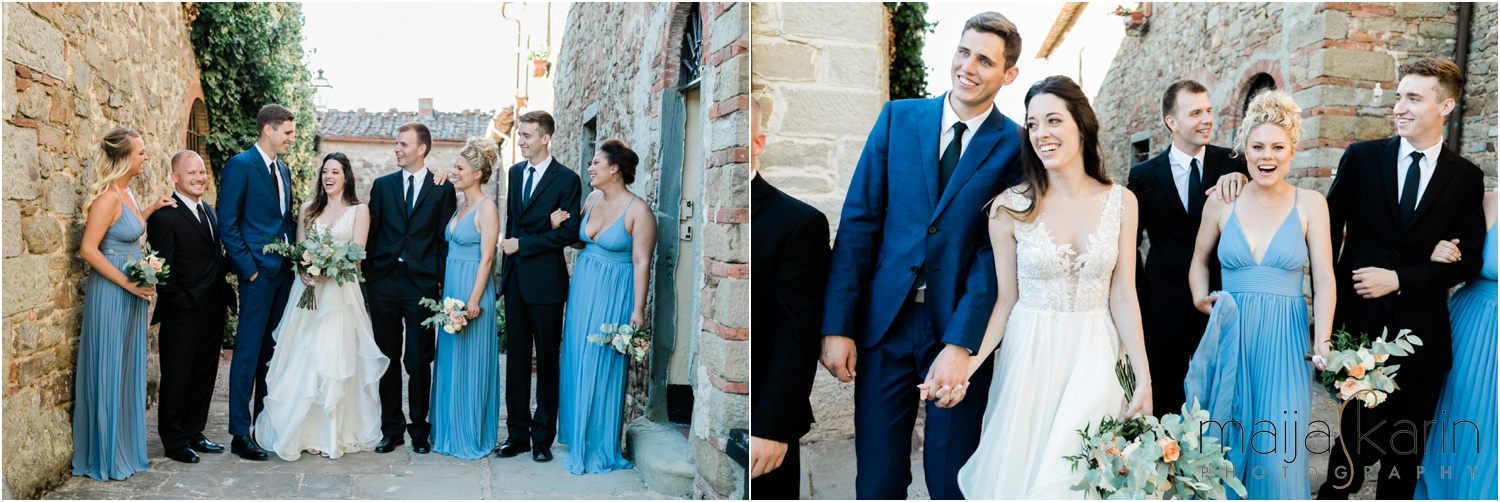 Castelvecchi-Tuscany-Wedding-Maija-Karin-Photography_0044.jpg