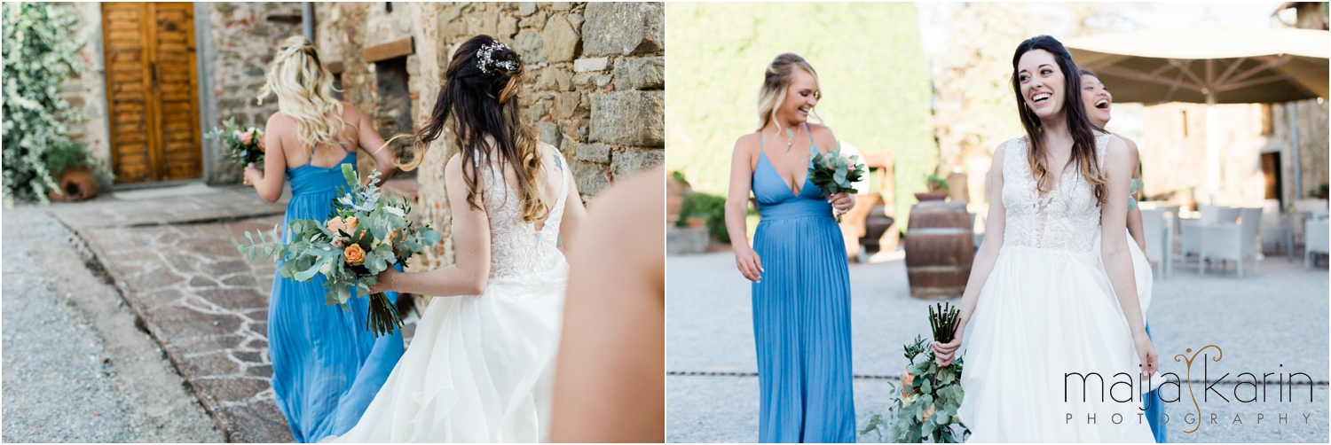Castelvecchi-Tuscany-Wedding-Maija-Karin-Photography_0046.jpg