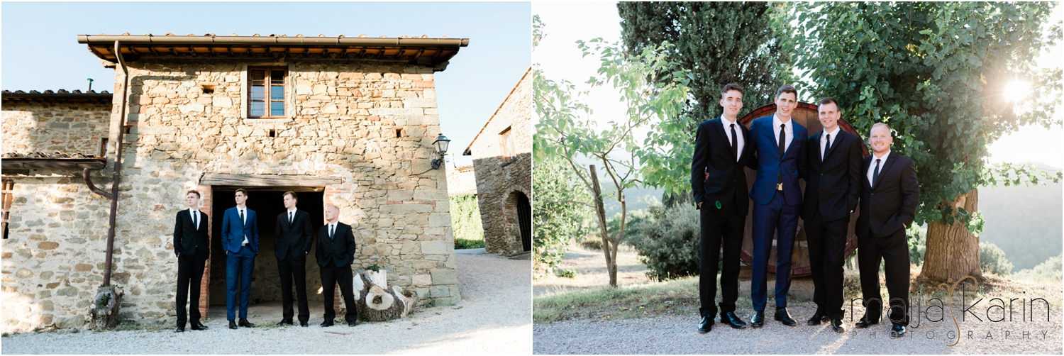 Castelvecchi-Tuscany-Wedding-Maija-Karin-Photography_0048.jpg