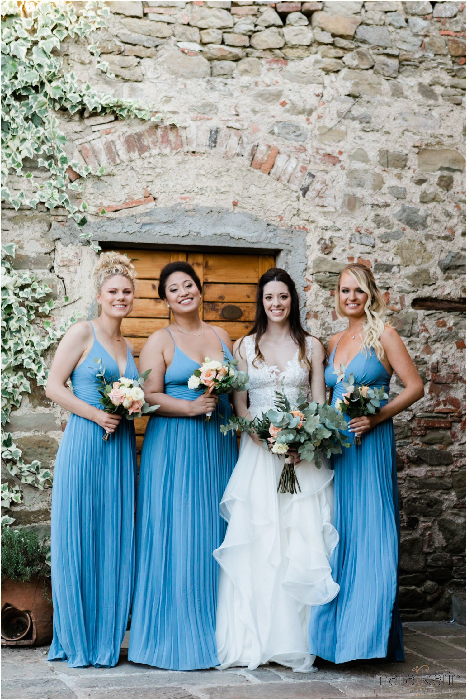 Castelvecchi-Tuscany-Wedding-Maija-Karin-Photography_0047.jpg