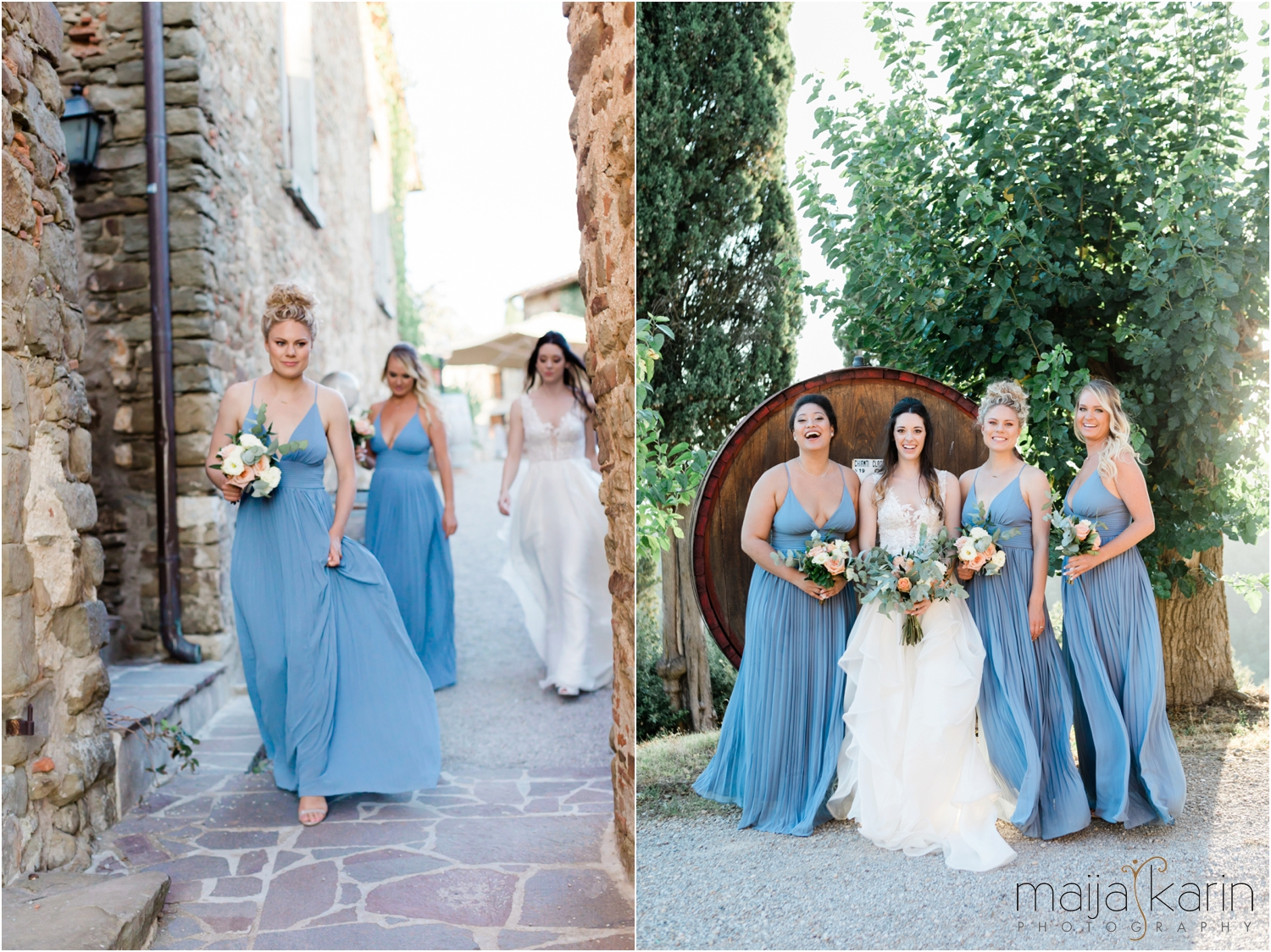 Castelvecchi-Tuscany-Wedding-Maija-Karin-Photography_0049.jpg