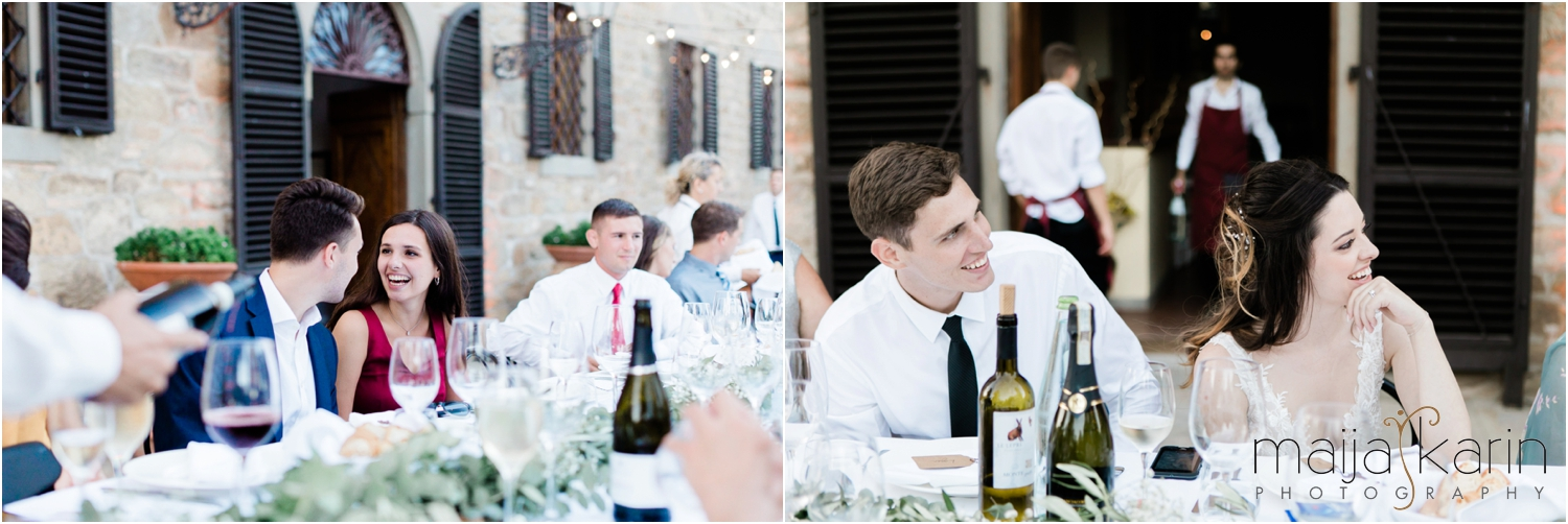 Castelvecchi-Tuscany-Wedding-Maija-Karin-Photography_0053.jpg