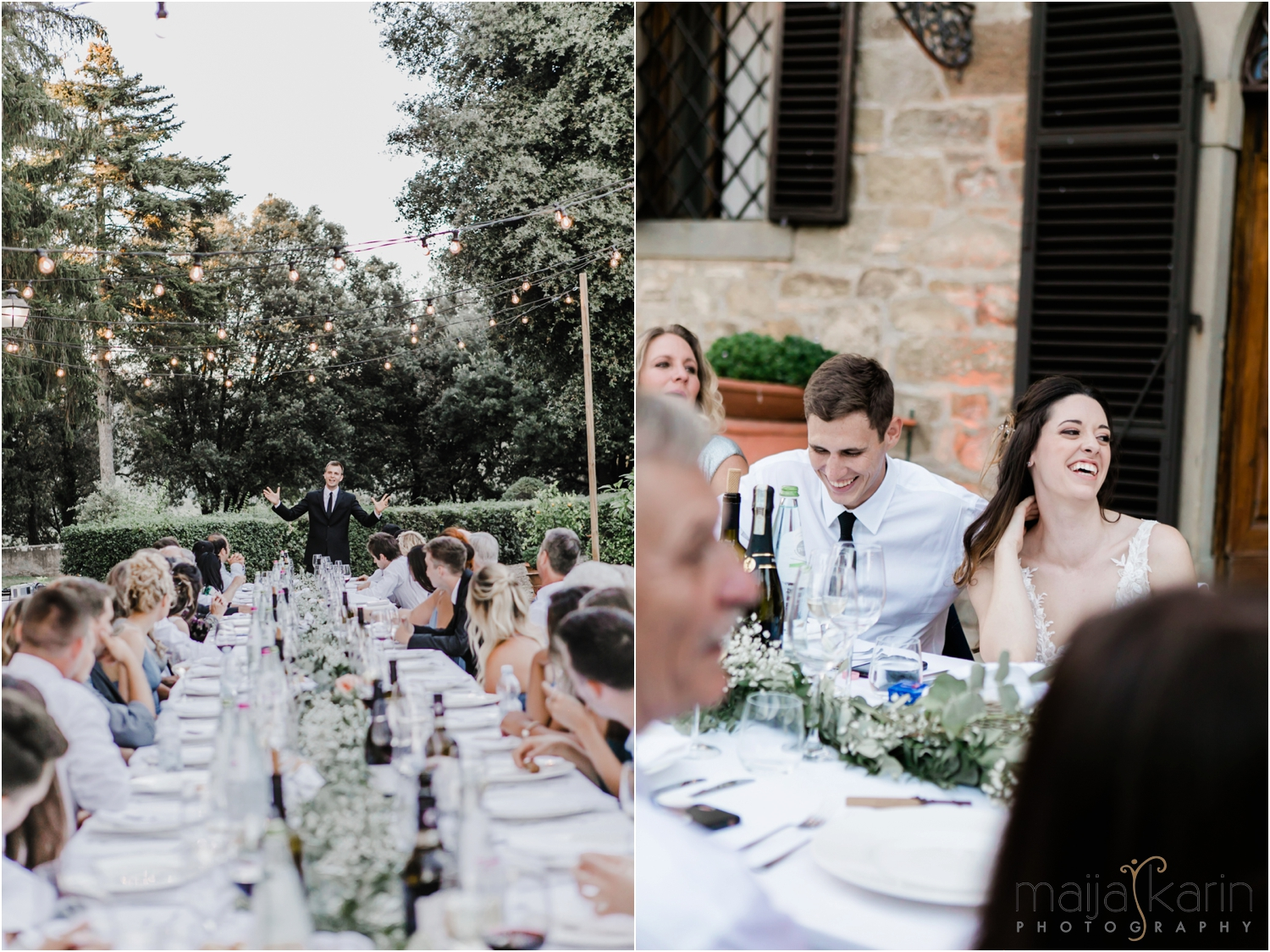 Castelvecchi-Tuscany-Wedding-Maija-Karin-Photography_0055.jpg
