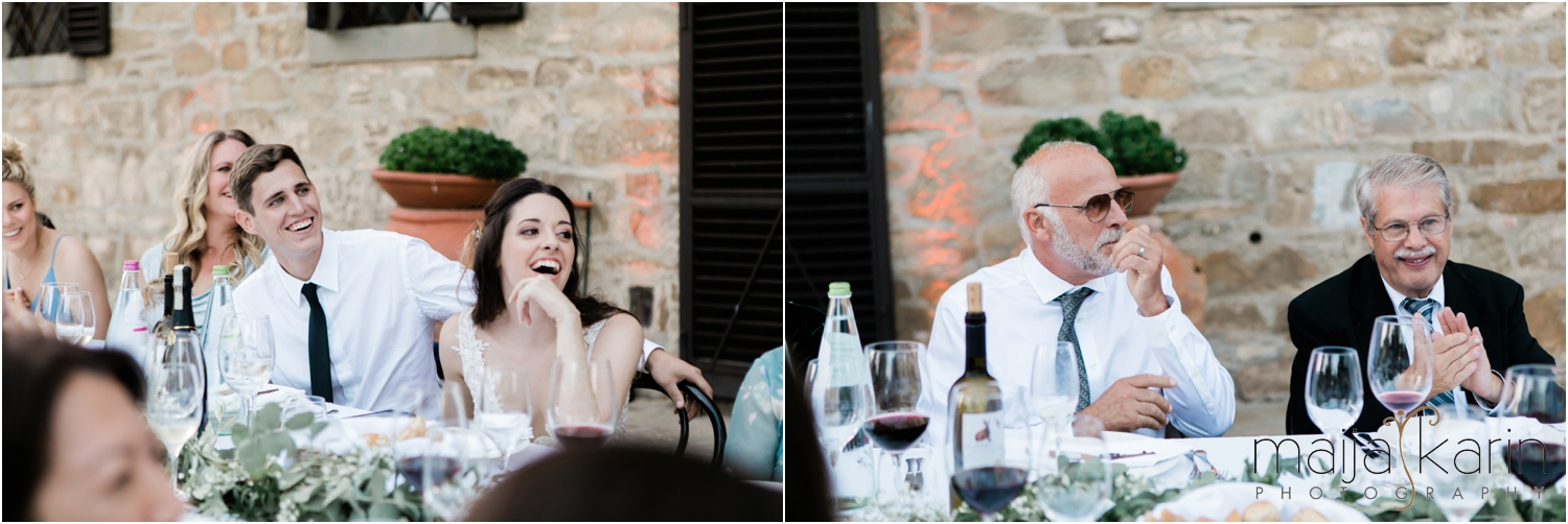 Castelvecchi-Tuscany-Wedding-Maija-Karin-Photography_0056.jpg
