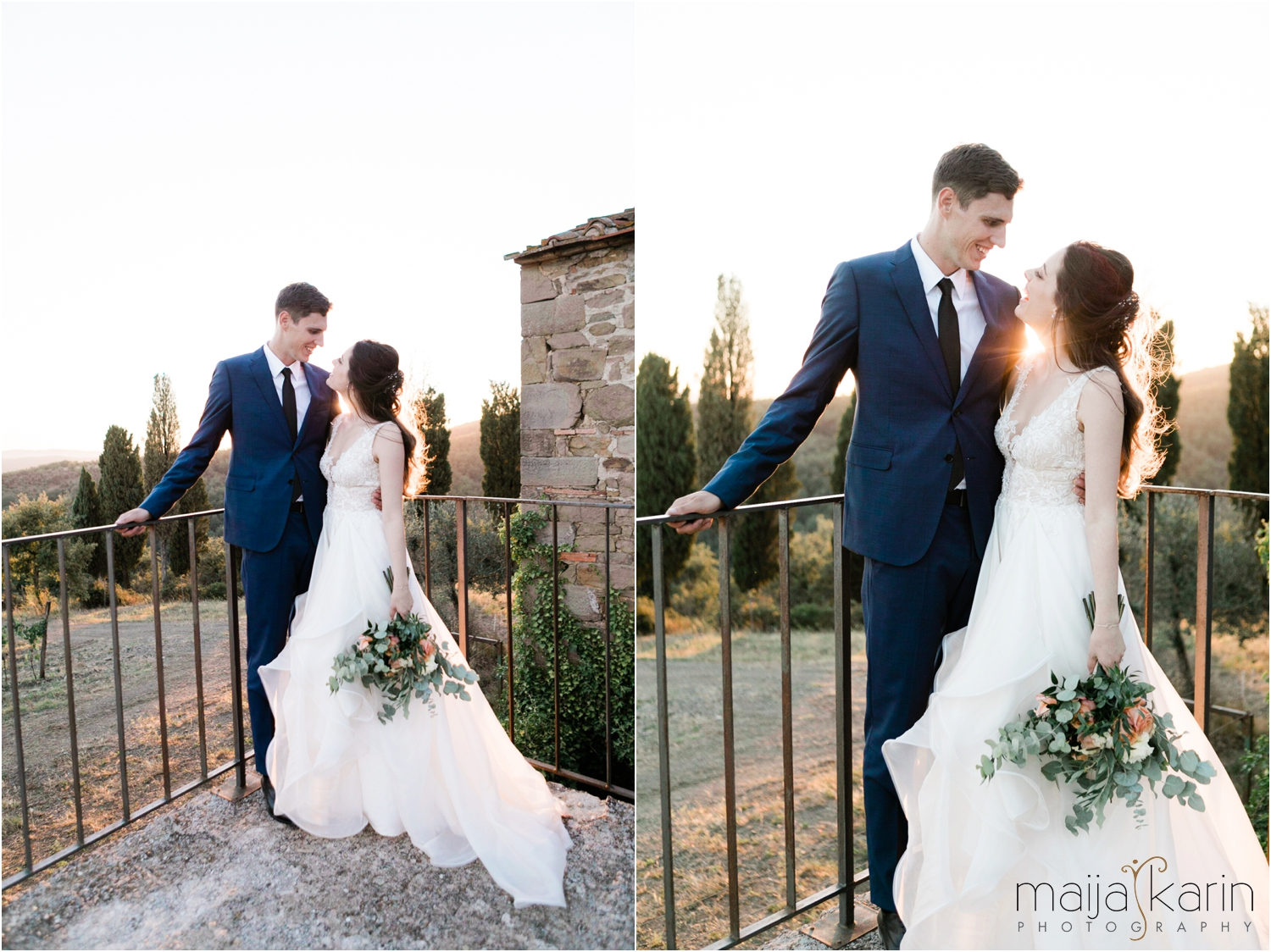 Castelvecchi-Tuscany-Wedding-Maija-Karin-Photography_0058.jpg