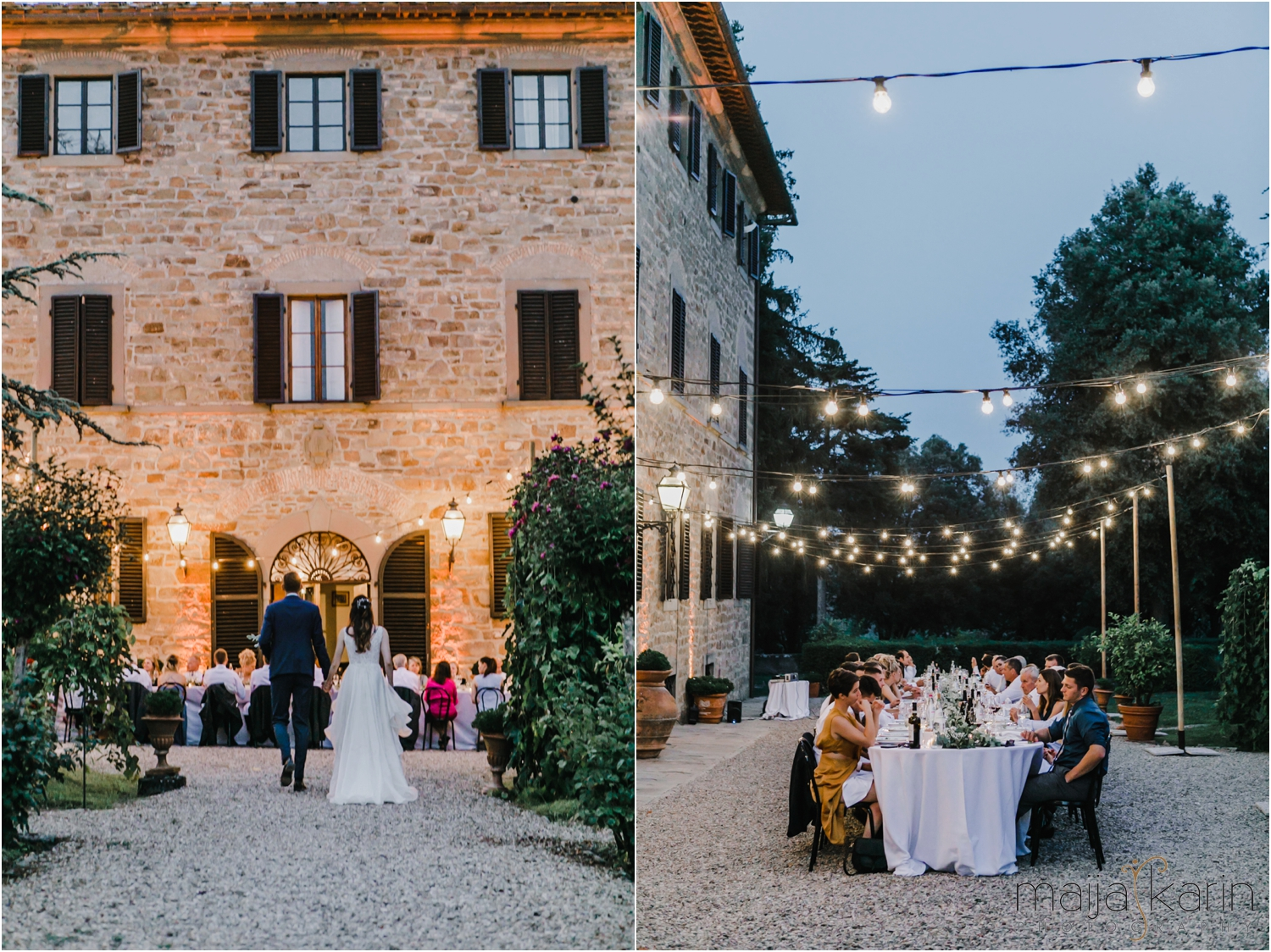 Castelvecchi-Tuscany-Wedding-Maija-Karin-Photography_0064.jpg