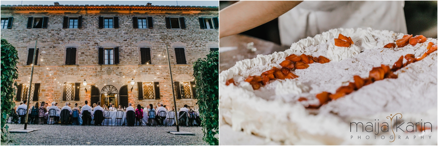 Castelvecchi-Tuscany-Wedding-Maija-Karin-Photography_0065.jpg