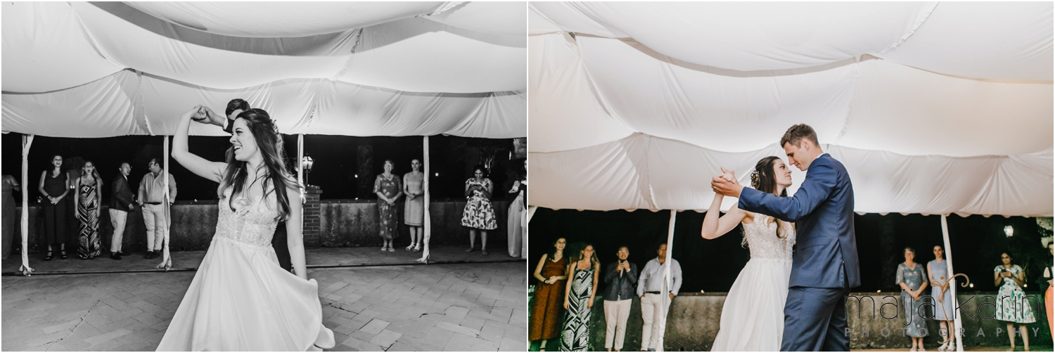 Castelvecchi-Tuscany-Wedding-Maija-Karin-Photography_0072.jpg