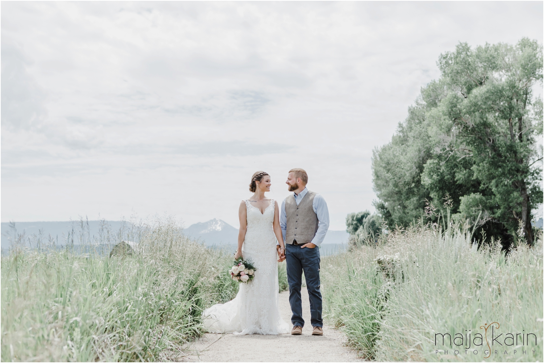 Moose-Creek-Ranch-Wedding-Maija-Karin-Photography_0001.jpg
