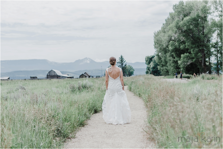 Moose-Creek-Ranch-Wedding-Maija-Karin-Photography_0002.jpg