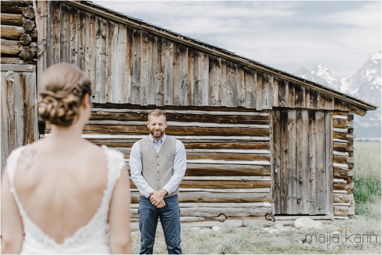 Moose-Creek-Ranch-Wedding-Maija-Karin-Photography_0003.jpg