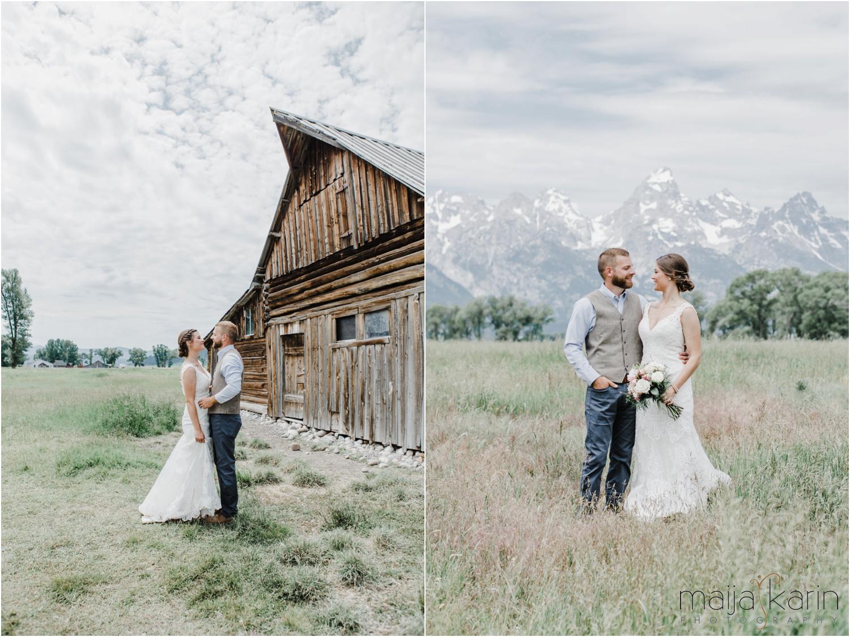 Moose-Creek-Ranch-Wedding-Maija-Karin-Photography_0005.jpg