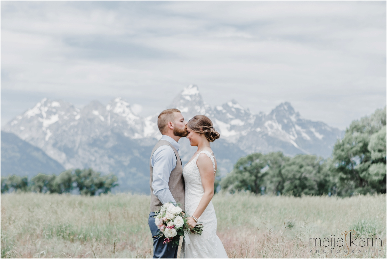 Moose-Creek-Ranch-Wedding-Maija-Karin-Photography_0006.jpg
