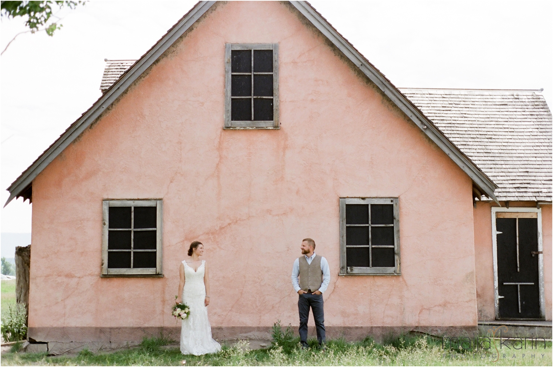 Moose-Creek-Ranch-Wedding-Maija-Karin-Photography_0007.jpg